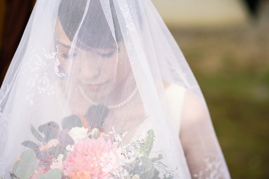 haruhi-image009