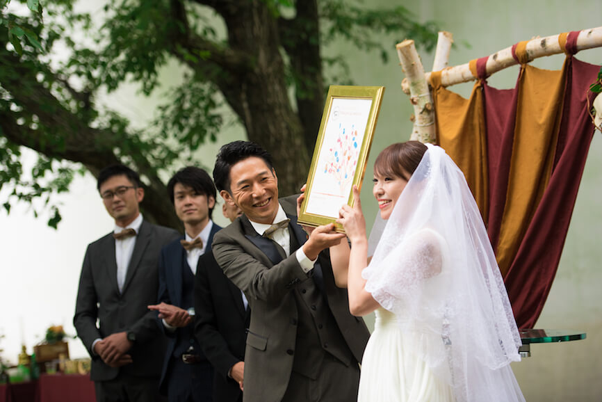 haruhi-image023