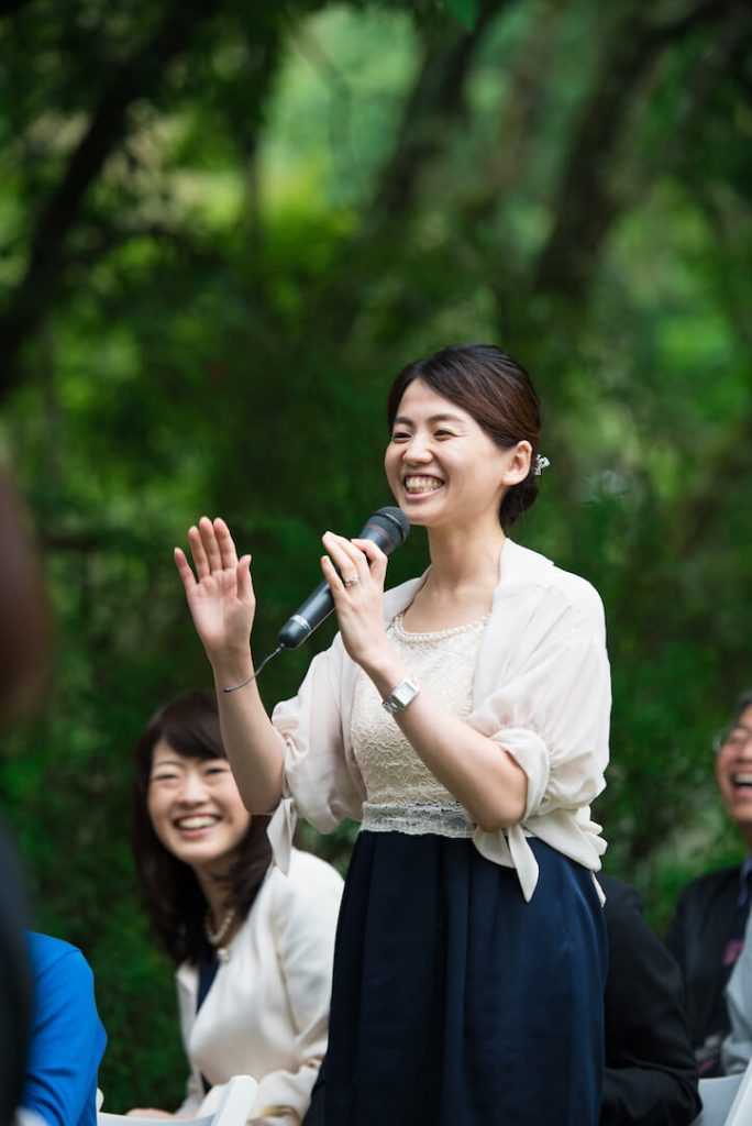 haruhi-image041