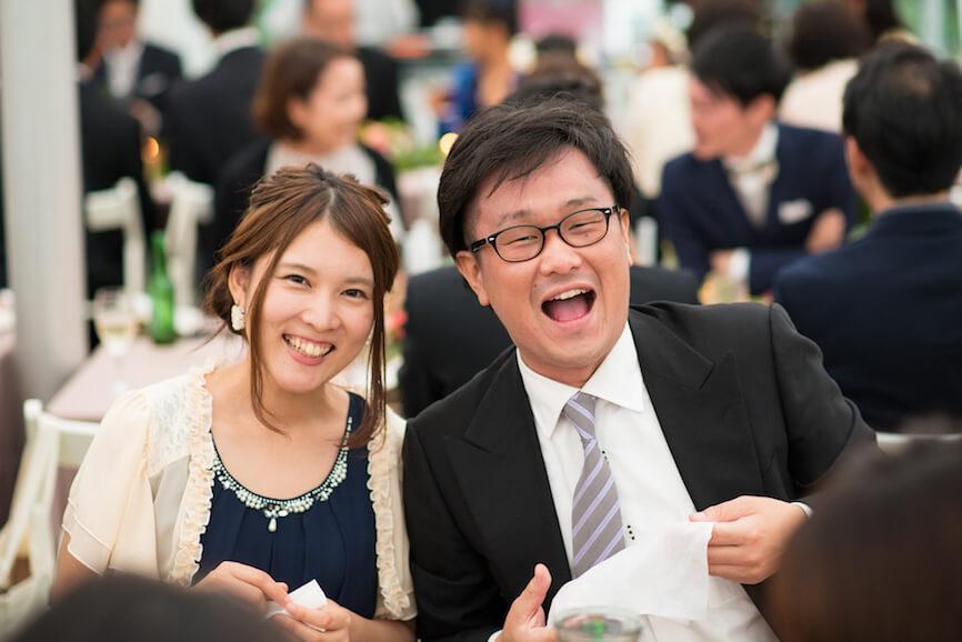 haruhi-image055