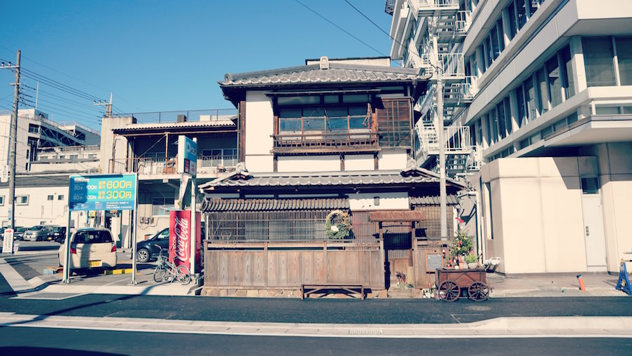haruhi-image109